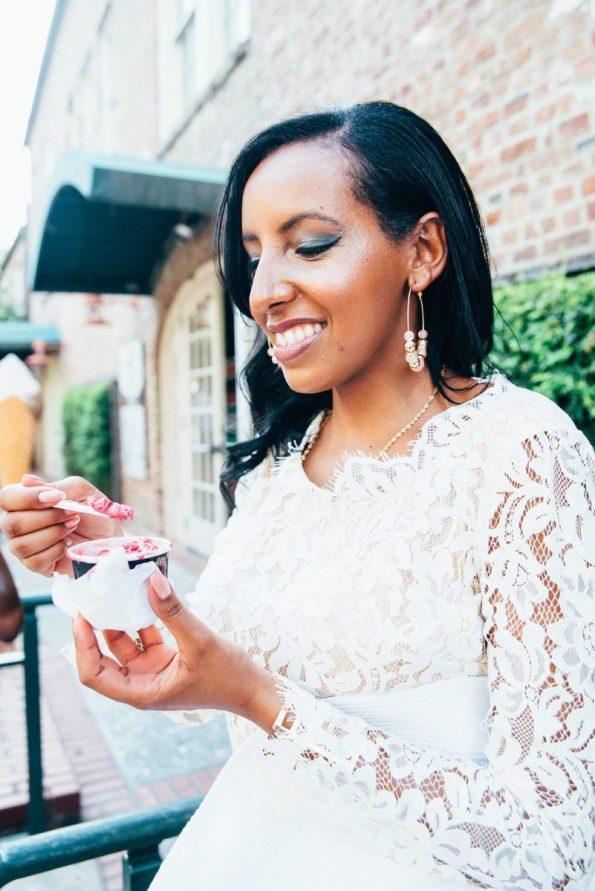 SLB_7678-595x891 5 Ways to Enjoy a Girlfriend Getaway in  Charleston, SC by Erica J