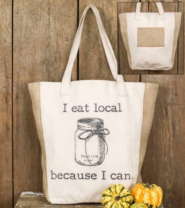 market-bag
