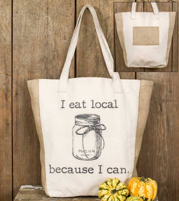 market-bag-595x668 5 Things a Southern Belle Must Have in Her Kitchen from Unlikely Martha