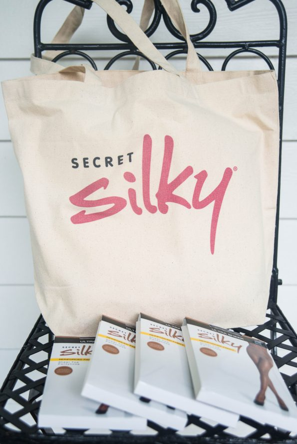 BSB-101-595x891 Three Things We Love about Fall Fashion Powered by Secret Silky