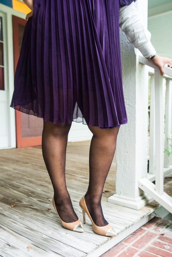 BSB-178-595x891 Three Things We Love about Fall Fashion Powered by Secret Silky