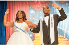 coronation 10 HBCU Formal Traditions We Love