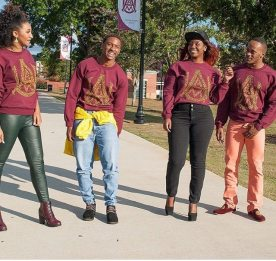 famu-595x563 10 HBCU Formal Traditions We Love
