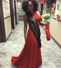 queen-595x662 10 HBCU Formal Traditions We Love