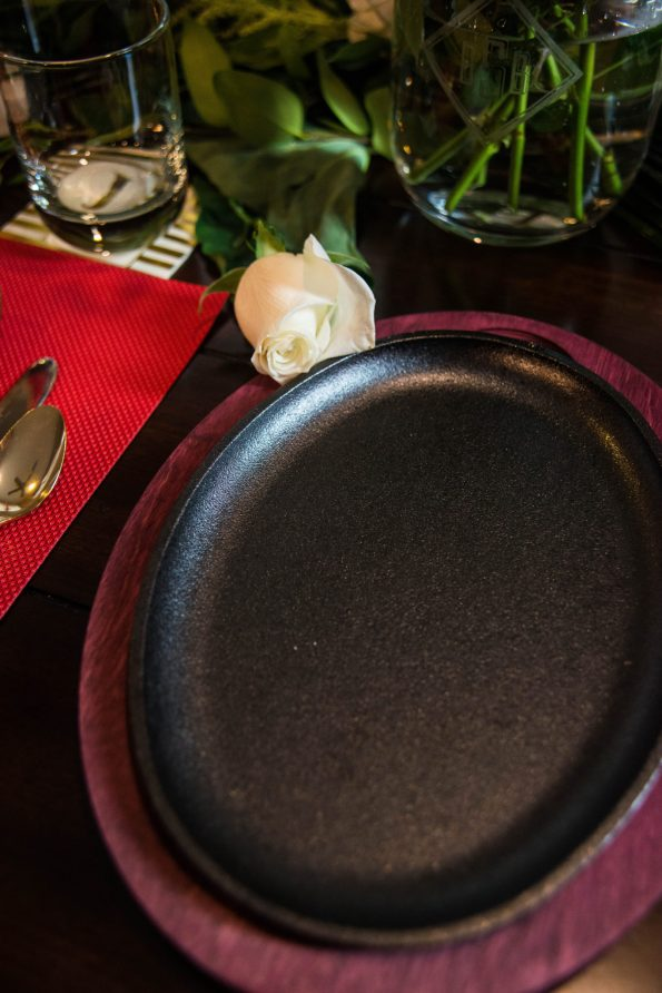 BSB-201-595x892 Tips for Cast Iron Entertaining this Holiday Season