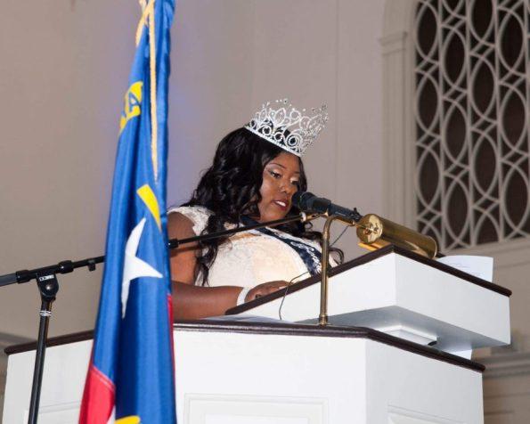 IMG_5817-595x476 Miss Bennett Belle and Her Carolina Story