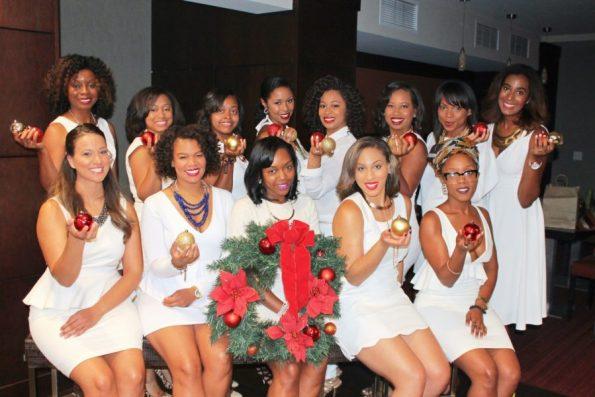 IMG_9231_NEW-595x397 Atlanta Philanthropy with 12 Days of Christmas