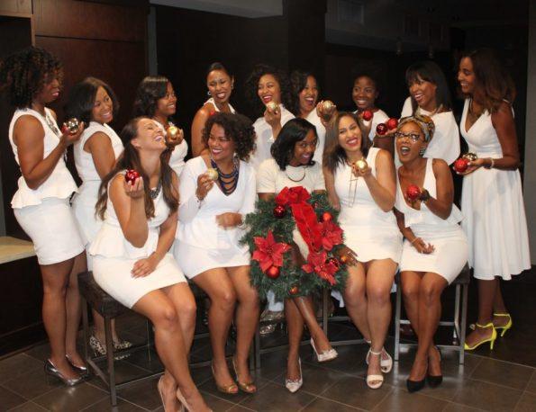 IMG_9263_NEW-595x458 Atlanta Philanthropy with 12 Days of Christmas
