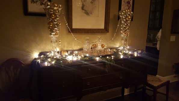 20161212_182952-595x335 20 Tips for Black Southern Belle Holiday Decor