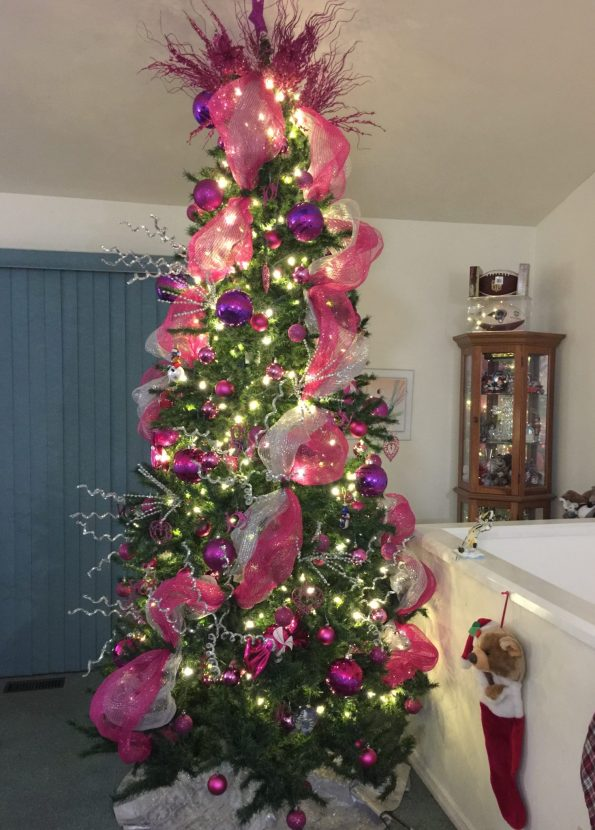 FullSizeRender-595x830 20 Tips for Black Southern Belle Holiday Decor