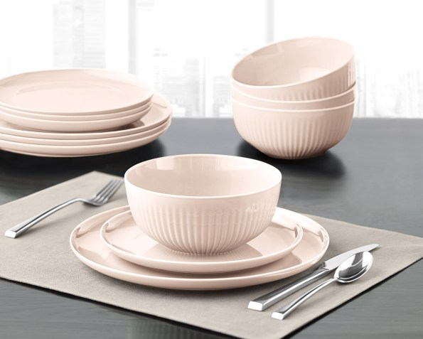 hotelcollectionrosequartzdinnerwarecollection_15-200