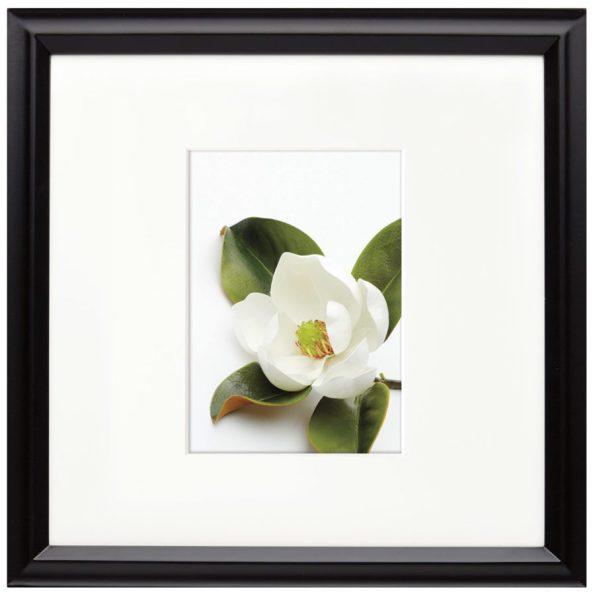 MarthaStewartCollection5x7Black_48-595x595 20 Black Southern Belle Decor Pieces for Spring 2017