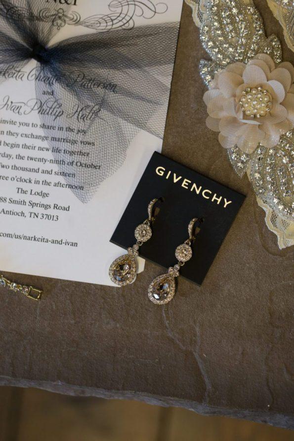 Melanie-Grady-Photography-Narkeita-and-Ivan-13-595x893 Blush Bridal Bliss in Nashville, TN