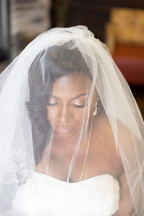 Melanie-Grady-Photography-Narkeita-and-Ivan-150-595x893 Blush Bridal Bliss in Nashville, TN