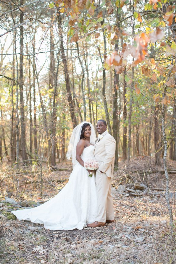 Melanie-Grady-Photography-Narkeita-and-Ivan-600-595x893 Blush Bridal Bliss in Nashville, TN