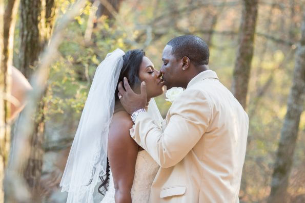 Melanie-Grady-Photography-Narkeita-and-Ivan-631-595x397 Blush Bridal Bliss in Nashville, TN