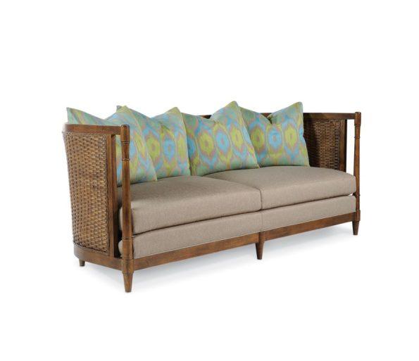 taylor-king-yates-sofa