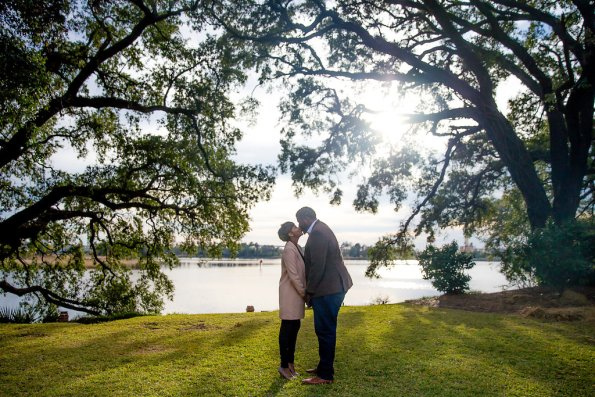 TaylorKwame-75-595x397 Georgetown, SC Engagement Session