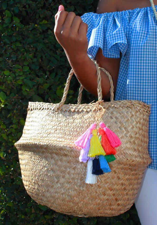 IMG_7761R-595x851 5 Tips on Pairing Southern Clothes and Accessories from Tiny Tassel Garments