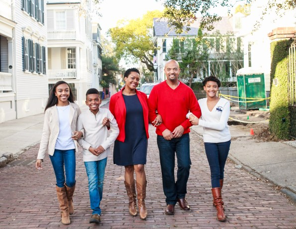 LBZZ-Photography-Vicks-100-of-151-595x460 5 Tips for Family Photos with Charleston, SC Inspiration