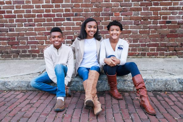 LBZZ-Photography-Vicks-104-of-151-595x397 5 Tips for Family Photos with Charleston, SC Inspiration