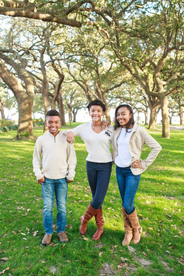 LBZZ-Photography-Vicks-22-of-151-595x892 5 Tips for Family Photos with Charleston, SC Inspiration