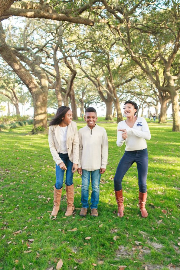 LBZZ-Photography-Vicks-30-of-151-595x892 5 Tips for Family Photos with Charleston, SC Inspiration
