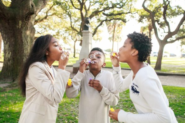 LBZZ-Photography-Vicks-71-of-151-595x397 5 Tips for Family Photos with Charleston, SC Inspiration