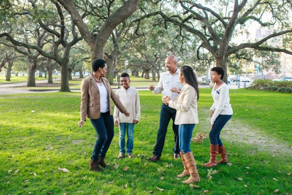 LBZZ-Photography-Vicks-75-of-151-595x397 5 Tips for Family Photos with Charleston, SC Inspiration