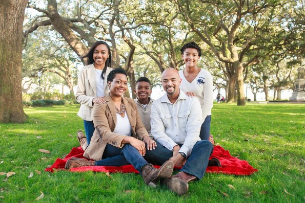i-VmMcnV2-XL-595x397 5 Tips for Family Photos with Charleston, SC Inspiration