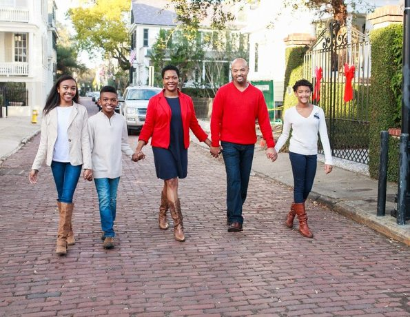 i-m2bqvkt-L-595x460 5 Tips for Family Photos with Charleston, SC Inspiration