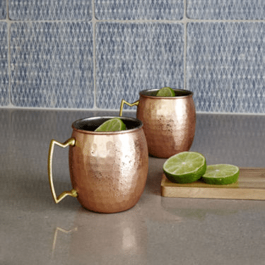 image005 20 Ways to Add Copper to Your Home