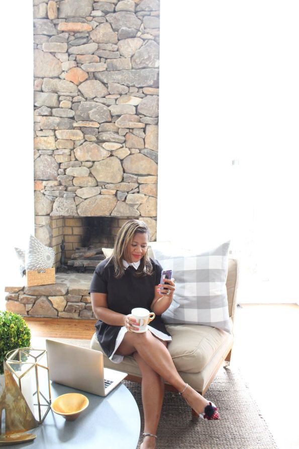 Deena Knight Rustic Charm in Charlotte NC 13