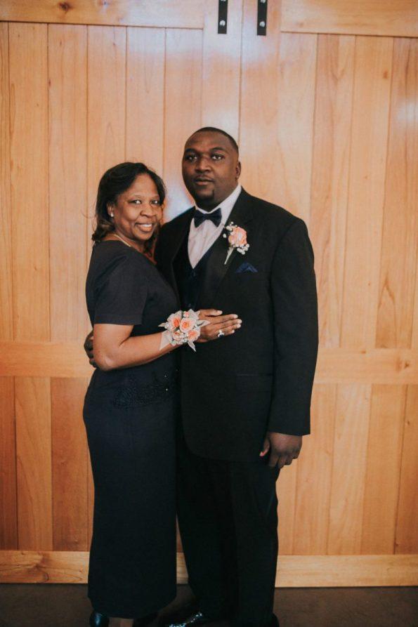 047A8407-595x893 Jackson, TN Chic Barn Wedding