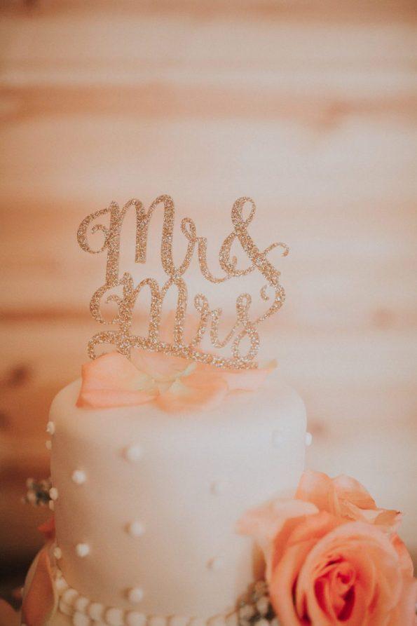 047A8500-595x893 Jackson, TN Chic Barn Wedding