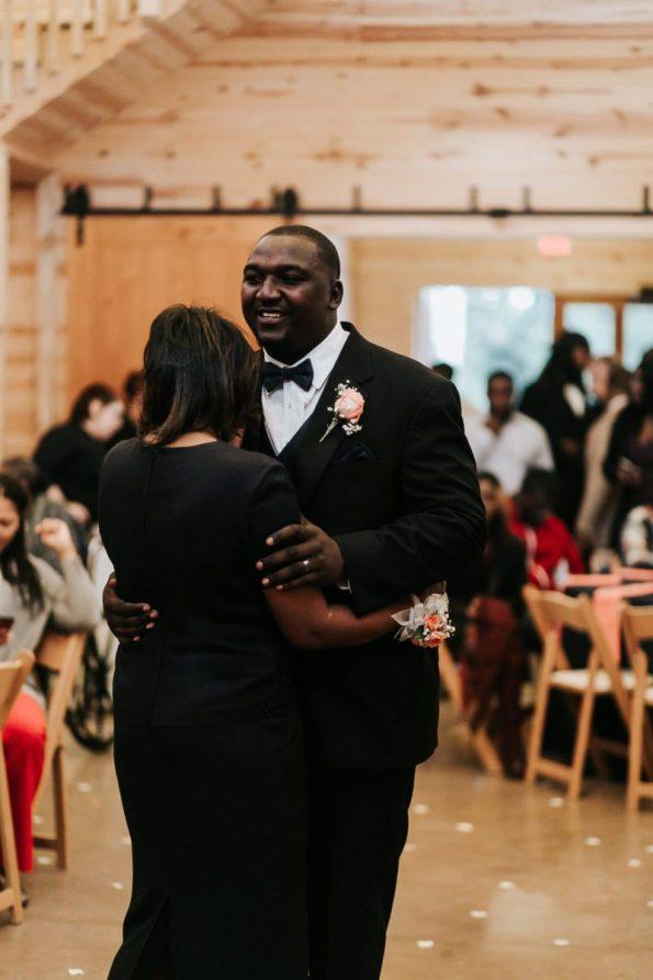 047A9582-595x893 Jackson, TN Chic Barn Wedding