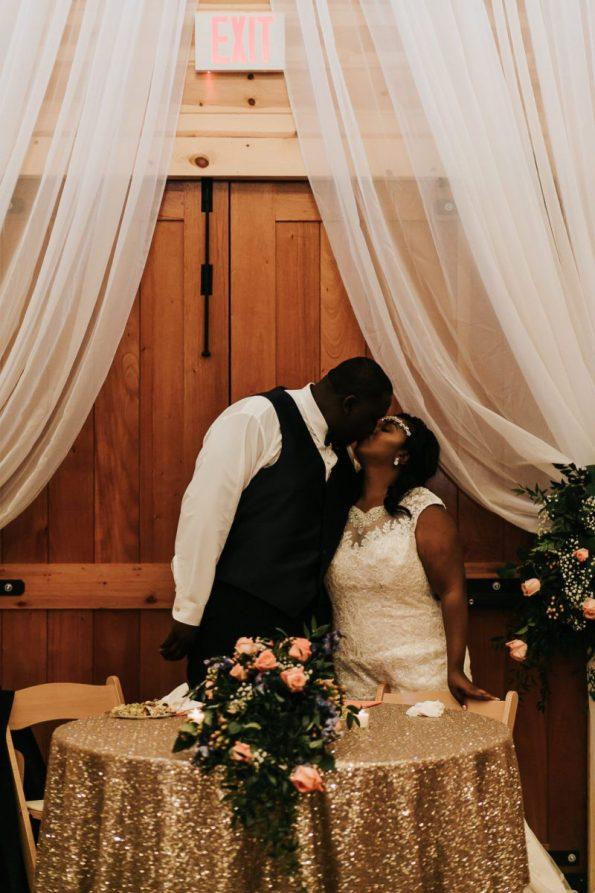 047A9604-595x893 Jackson, TN Chic Barn Wedding