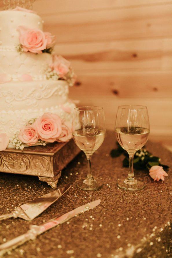 047A9630-595x893 Jackson, TN Chic Barn Wedding