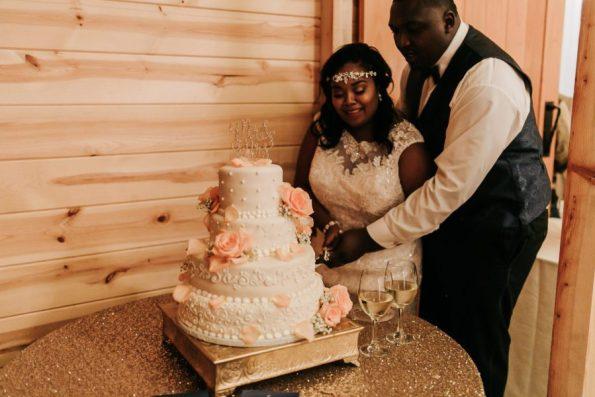 047A9658-595x397 Jackson, TN Chic Barn Wedding