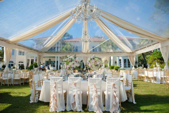 1135-1-595x396 Saint Simons, GA Based Wedding Planner and Southern Belle