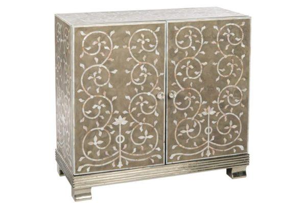 416-45-15539-595x397 8 Floral Home Decor Pieces We Adore