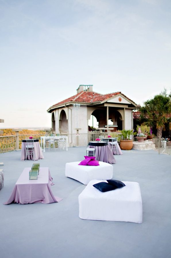 58VillaAntoniaWeddingBrittanyandKeithbyIvyWeddings-595x893 Romantic Texas Villa Nuptials