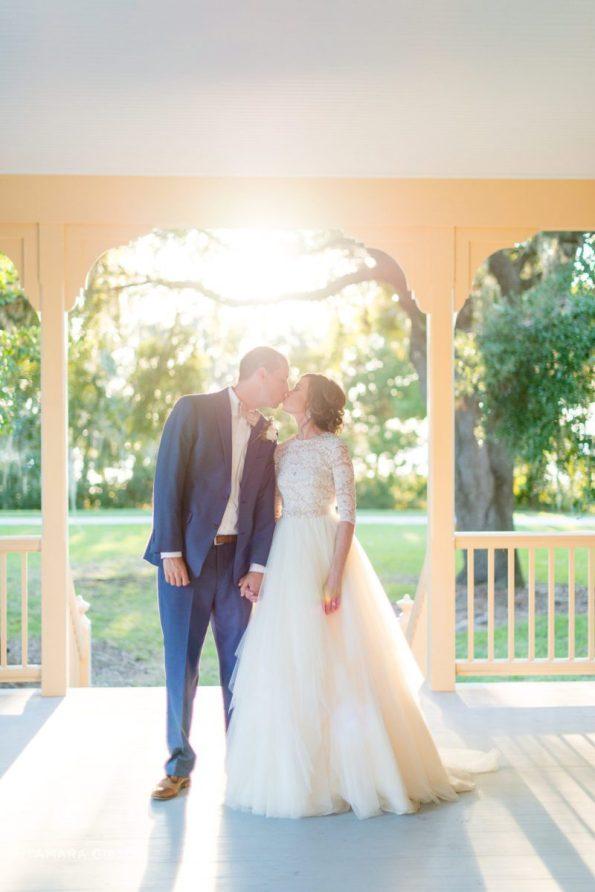 BradleyKatie_TheWedding_10012016_TamaraGibsonPhotography_0643-1-595x892 Saint Simons, GA Based Wedding Planner and Southern Belle