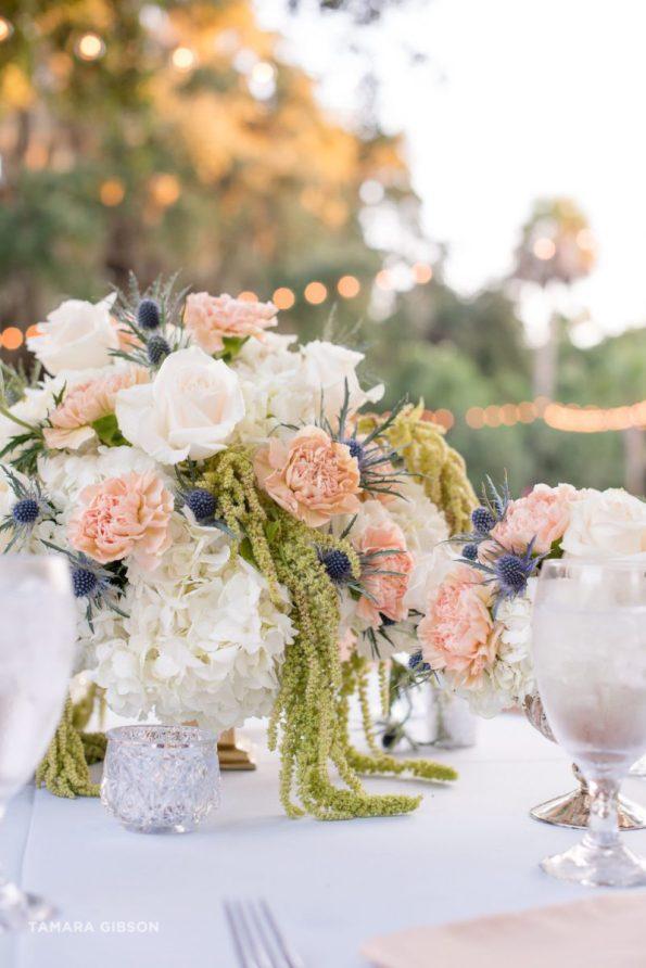 BradleyKatie_TheWedding_10012016_TamaraGibsonPhotography_0671-595x892 Saint Simons, GA Based Wedding Planner and Southern Belle