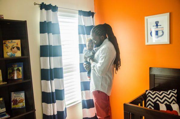 CKM_6607-595x394 Columbia, SC Family Home Photo Shoot