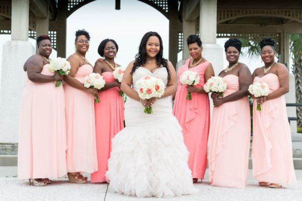 DKL_2095-595x397 Saint Simons, GA Based Wedding Planner and Southern Belle