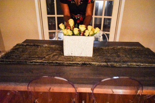 DashofJazzHomeTour22-595x396 Houston Hostess with a Passion for Food and Design