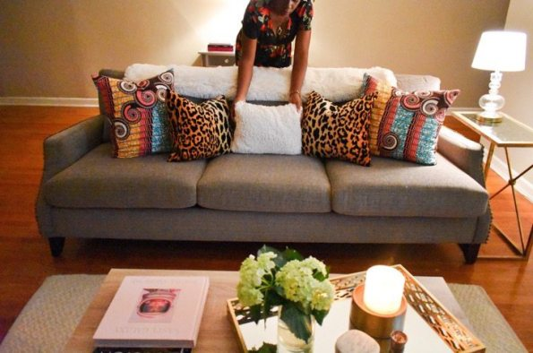DashofJazzHomeTour39-595x394 Houston Hostess with a Passion for Food and Design