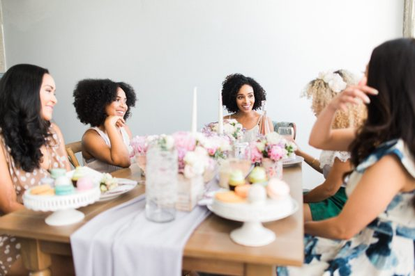 Houston-FillintheBlankStudio-InspiredBohemianEditorialPhotography-0080-595x397 4 Tips  for Proposing to your Bridesmaids - Black Southern Belle Edition