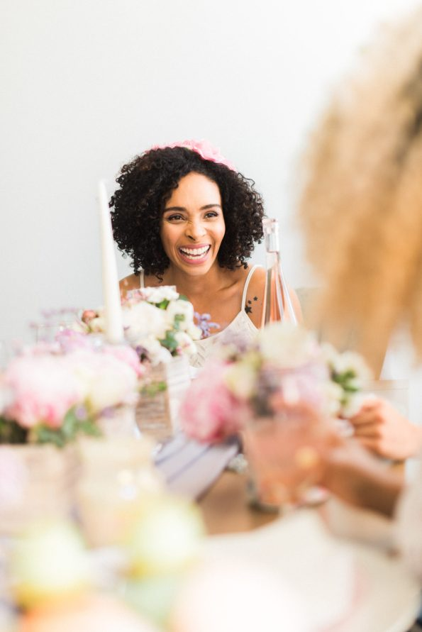 Houston-FillintheBlankStudio-InspiredBohemianEditorialPhotography-0086-595x891 4 Tips  for Proposing to your Bridesmaids - Black Southern Belle Edition